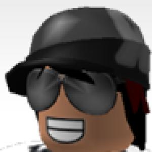 KiwiBunny101's Profile Picture