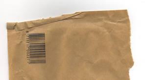 Torn Envelope 01 by gamblingwithsouls