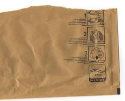 Torn Envelope 02 by gamblingwithsouls