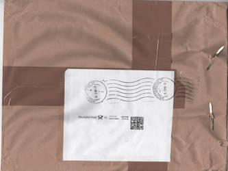 Envelope 02