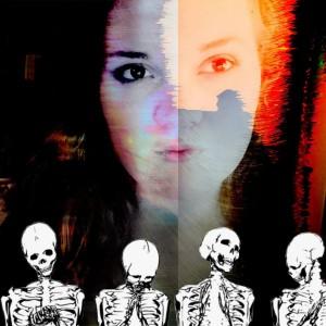 GeorgieDeeArt's Profile Picture