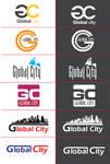 global city logo