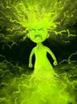 paranorman: RAAAGH