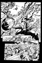 He-man #5 Page 7 by popmhan