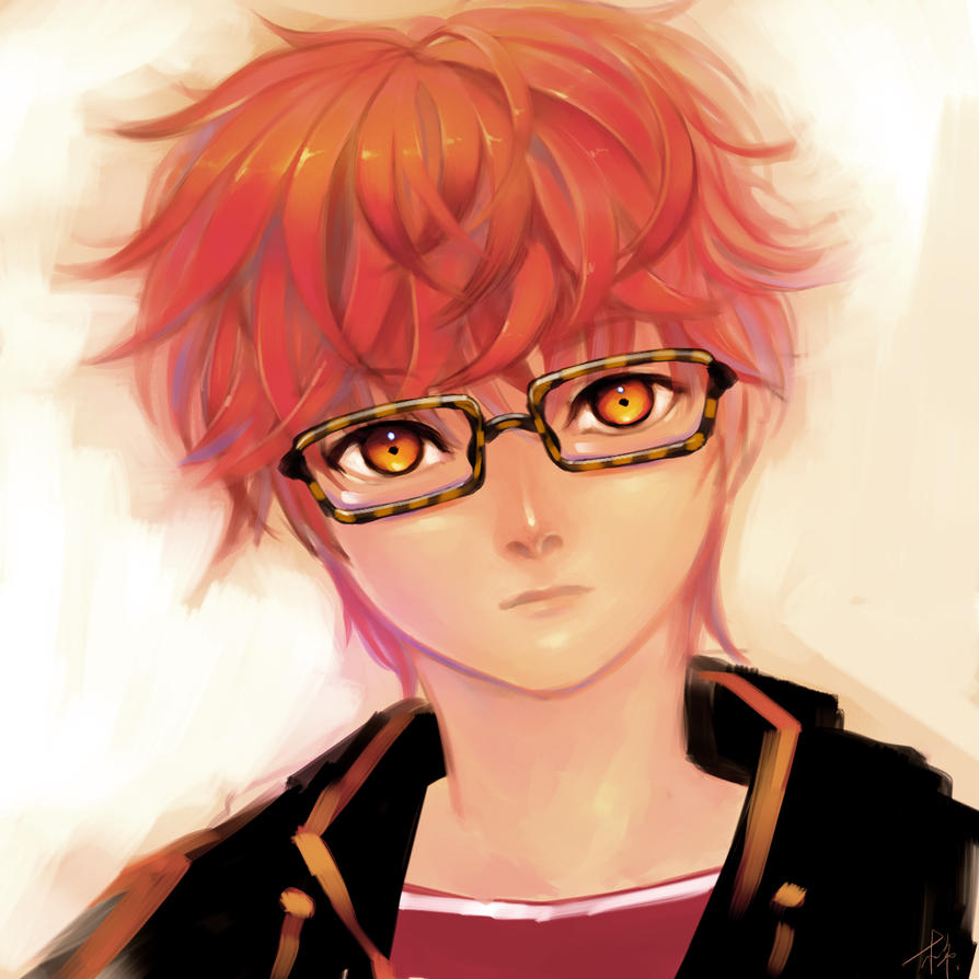 707 by manlaw508
