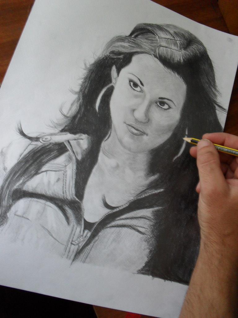Crteži olovkom/grafika - Page 21 Crtezi_olovkom_pencil_drawing_by_bashn85-d4gjvoj