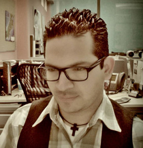 ralvarias's Profile Picture