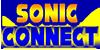 CE: Sonic Connect Icon by JazzTheTwilightGaia