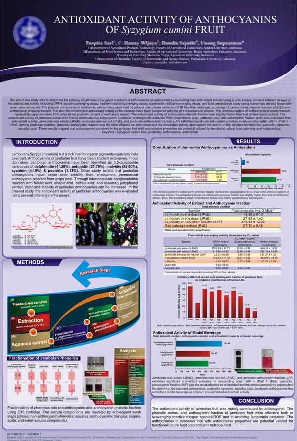 a0 scientific poster template scientific poster template a0