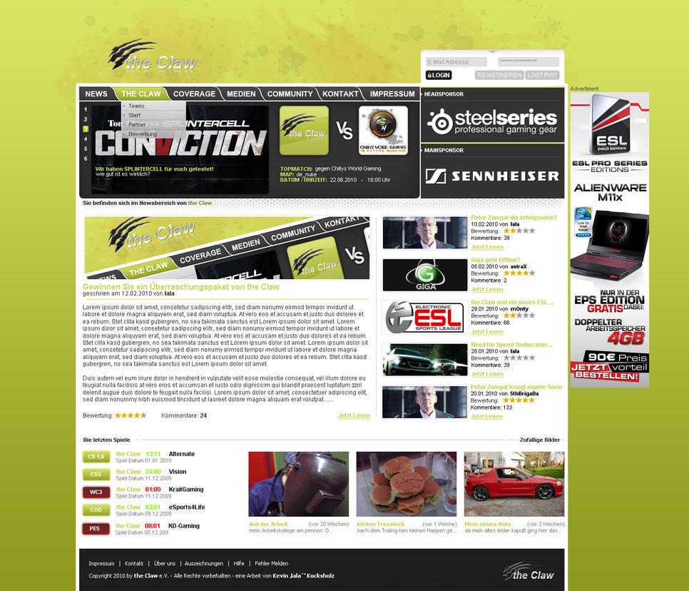 Icq Web Chat Room