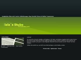 lalas Stube v1