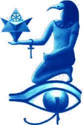 Thoth_blue_by_Pyramid10500BC.jpg