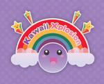 Contest Winner: ID by kawaii-explosion