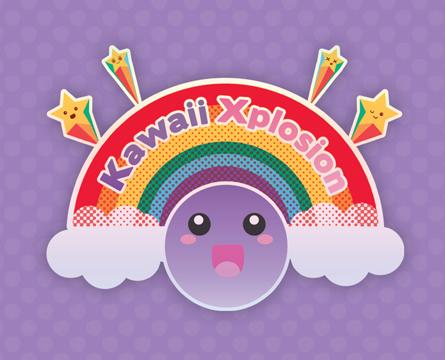 Contest_Winner__ID_by_kawaii_explosion.jpg