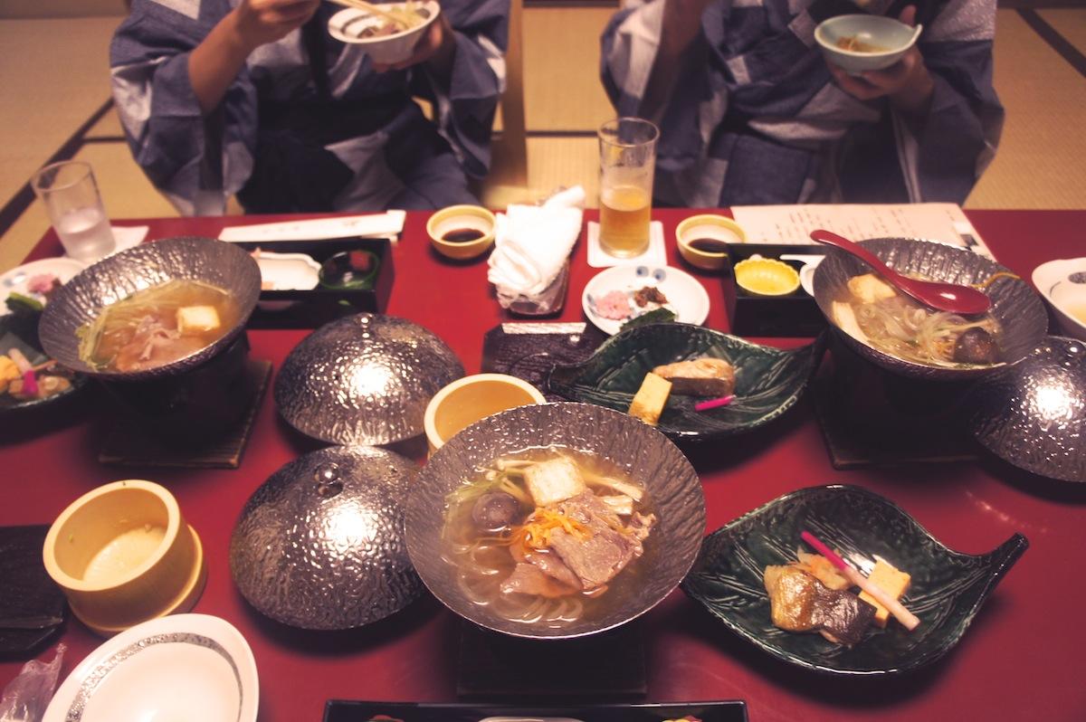 yum by iwazakana