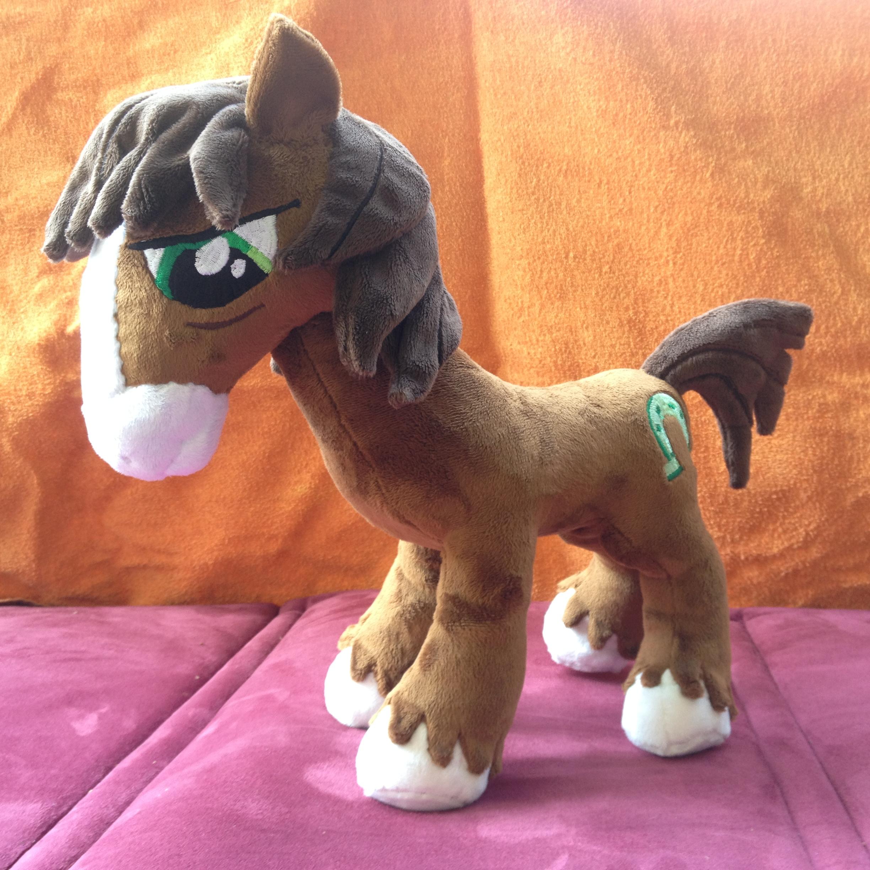 [Bild: my_little_big_pony_horse_by_baraka1980-d8tjp65.jpg]