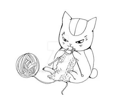 eikazu's Profile Picture