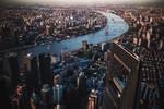 Shanghai 30