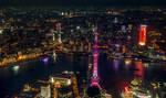 Shanghai 31