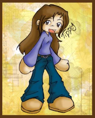 Marli's Profile Picture