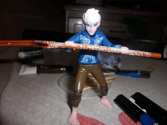 Jack Frost - detailed 1 by sukijanai19
