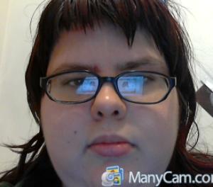quetzalgirl's Profile Picture