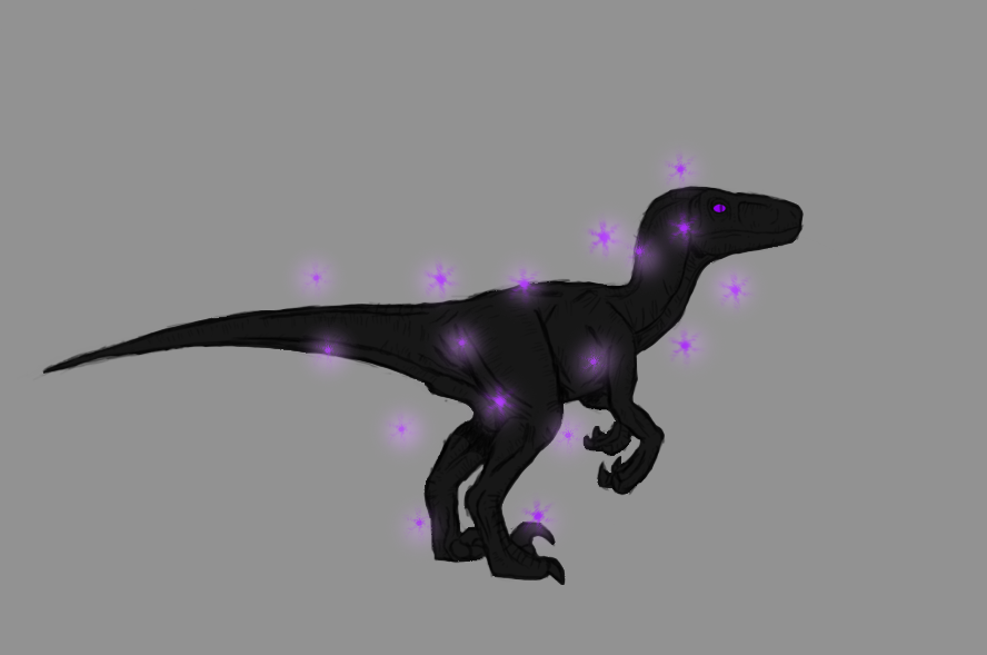 raptor oc 01 by royalcanterlot rps on deviantart raptor oc 01 by royalcanterlot rps on