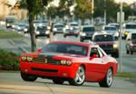 Dodge Challenger - Original