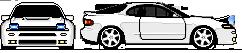 Alltrac Pixel car - 4 by suzq044-chopartist