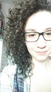 Faye-Raven's Profile Picture