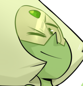 RaidenGekkou's Profile Picture