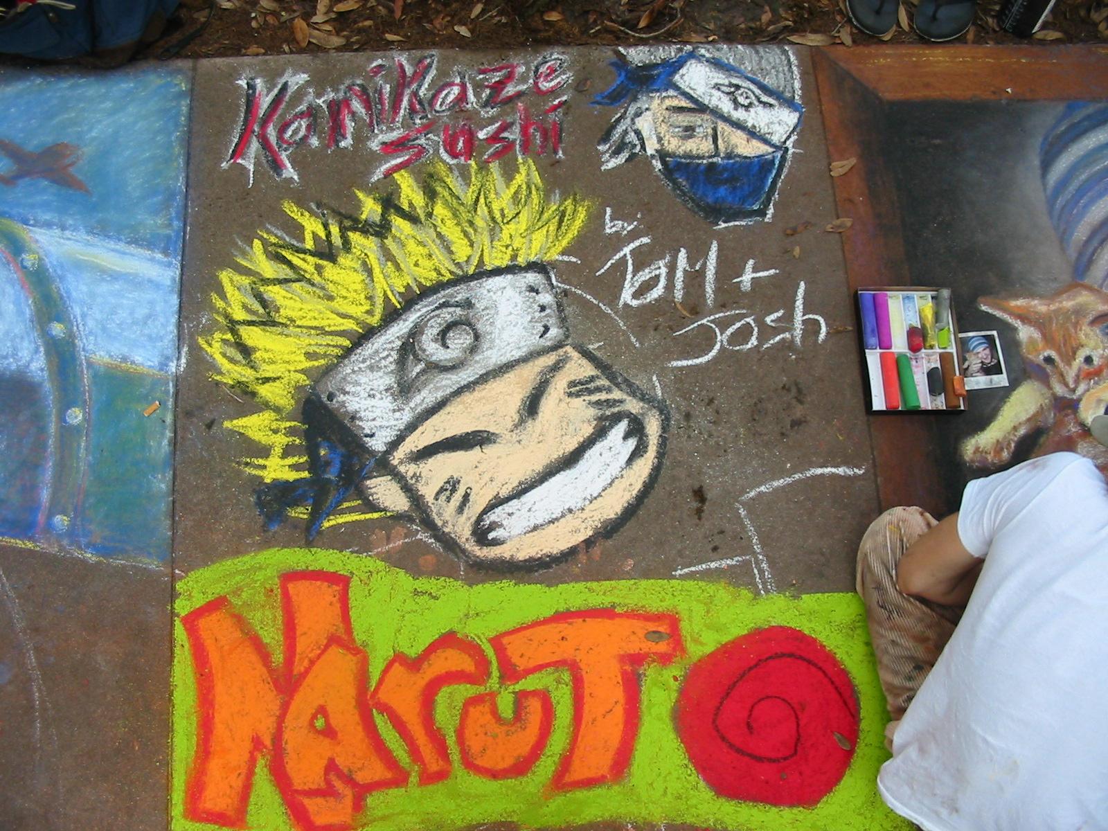 Kamapisachiindianactresswithoutdress Fake Images Graffiti Graffiti