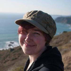 HouseOfAlletz's Profile Picture