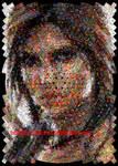 Shadow of the Tomb Raider Mosaic