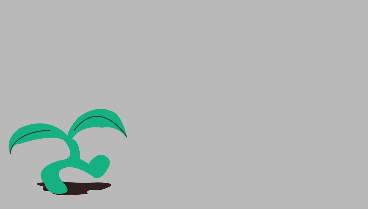 ridley minimalist by oldhat104 - photo #12