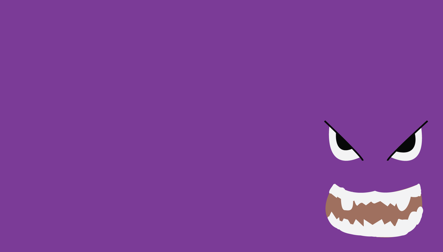 ridley minimalist by oldhat104 - photo #24