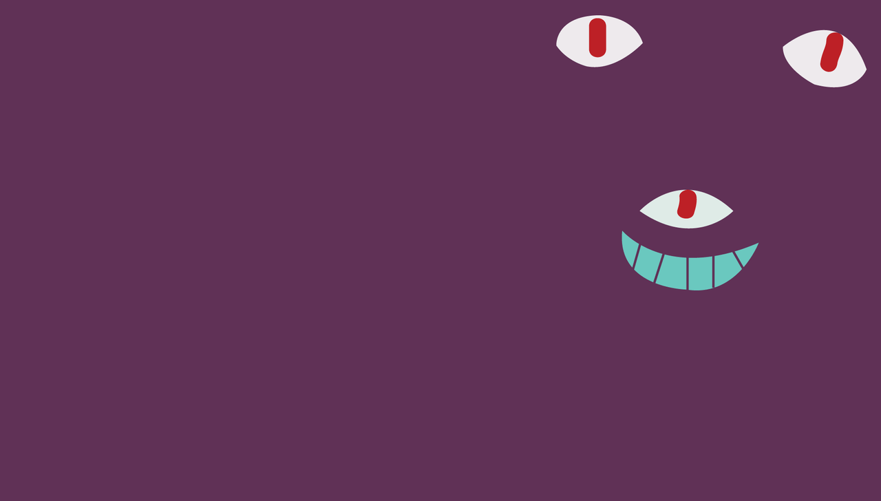 ridley minimalist by oldhat104 - photo #15