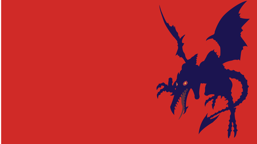 ridley minimalist by oldhat104 -#main