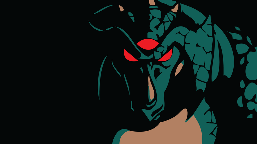 ridley minimalist by oldhat104 - photo #8