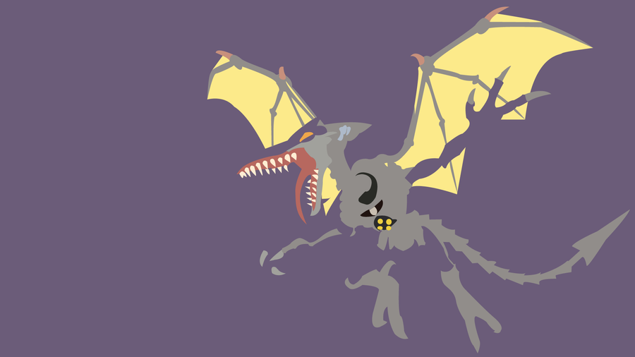 ridley minimalist by oldhat104 - photo #3
