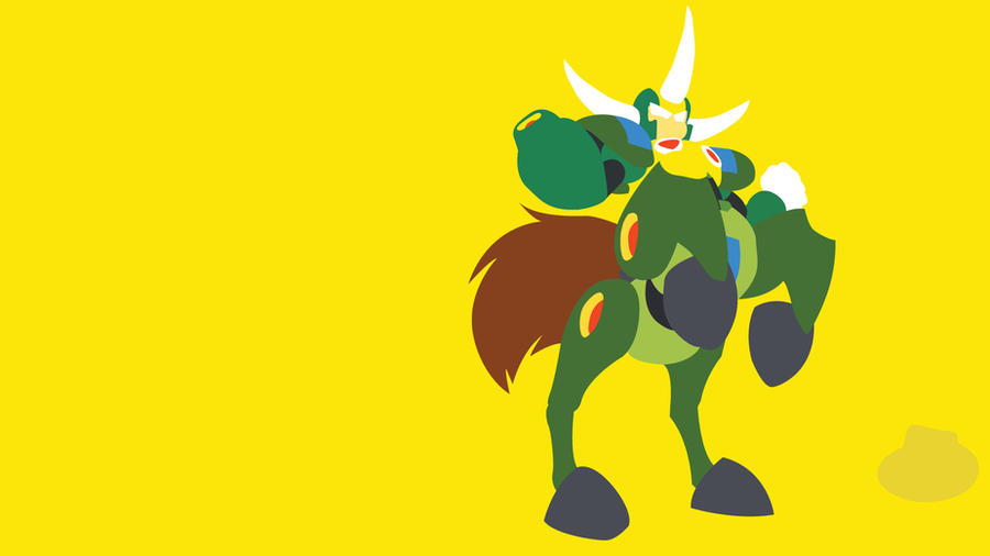 ridley minimalist by oldhat104 - photo #18