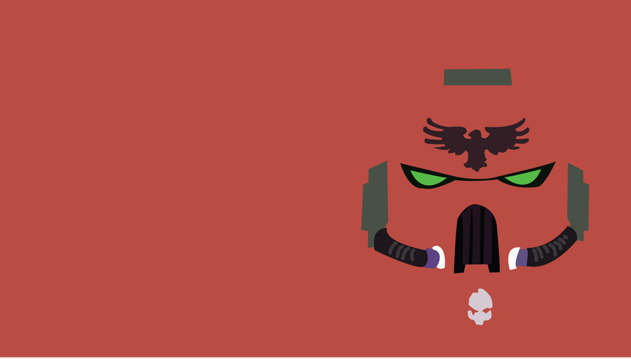 ridley minimalist by oldhat104 - photo #19
