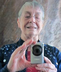 Nanner2's Profile Picture