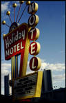 VEGAS 04 Motel