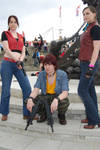 MCM Expo May 11 Resi Group 7 by Leonie-Heartilly