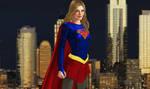 Chloro Practice Part 33 - Supergirl