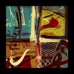 t y p o g by Khaloodies