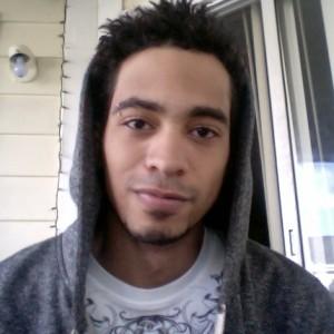DVDz's Profile Picture