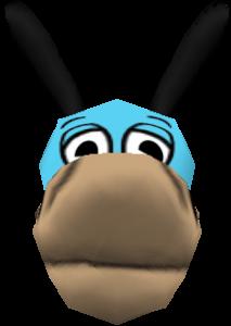 ThatLuckyHorseshoe's Profile Picture