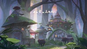 elite village